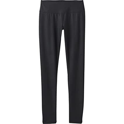 39bf46e14d Amazon.com: prAna Womens Misty Legging: Sports & Outdoors