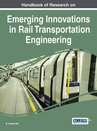 research paper transportation engineering