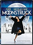 Moonstruck (Deluxe Edition) by 20th Century Fox