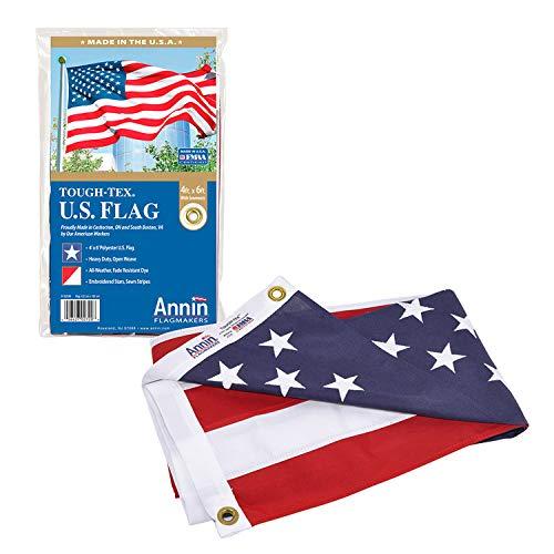 Annin Flagmakers 2720 American