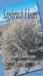 Sagebrush Heart: Sagebrush Landscape of Elko County, Nevada