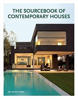 100 Contemporary Houses: Philip Jodidio: 9783836523301: Amazon.com ...