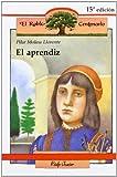 El Aprendiz, Pilar Molina Llorente and Pilar Molina Llorente, 8432125326