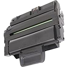 Inkfirst® High Yield Toner Cartridge MLT-D209L (MLTD209L) Compatible Remanufactured for Samsung ML-2855ND SCX-4824FN Black Samsung SCX-4828FN ML-2855ND SCX-4824FN SCX-4826FN