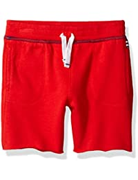 Splendid Boys' Seasonal Basics Short