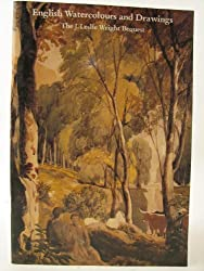 English Watercolours and Paintings: The J.Leslie Wright Bequest