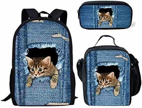 649549d4b38a Shopping Cats & Kittens - Animals & Nature - 4 Stars & Up ...