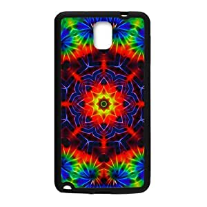 Shining Flowers Bestselling Hot Seller High Quality Case Cove For Samsung Galaxy Note3