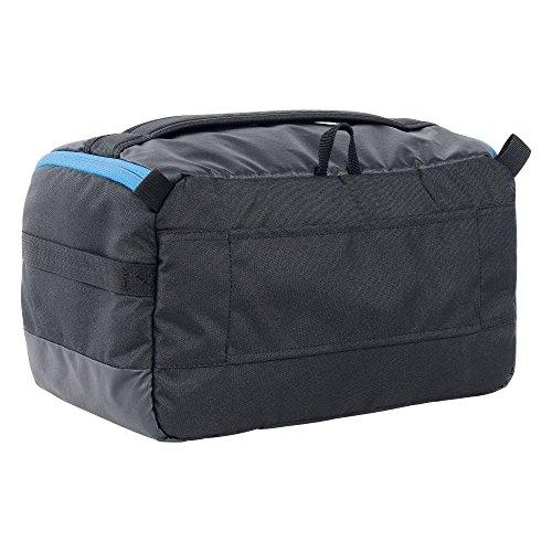 Tatonka Tasche Wash Case schwarz