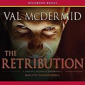 The Retribution | Val McDermid