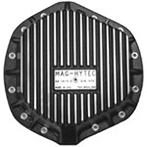Mag-Hytec AA14-11.5 GM/Dodge 11.5 High Capacity Differential Cover