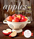 Apples: From Harvest to Table