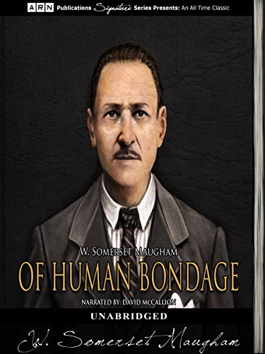 review human Literary bondage of