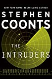 The Intruders: A Jake Grafton Novel
