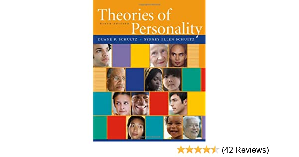 Amazon theories of personality ninth edition 9780495506256 amazon theories of personality ninth edition 9780495506256 duane p schultz sydney ellen schultz books fandeluxe Image collections