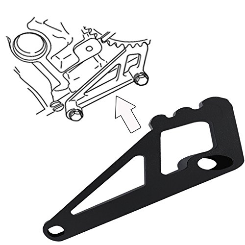 Amazon Com Elonn Ford Engine Cam Tool Complete Combo Kit