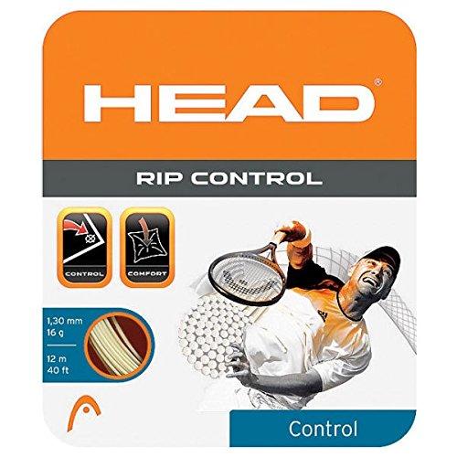 Head Rip Control (RIP Control 16g Natural)