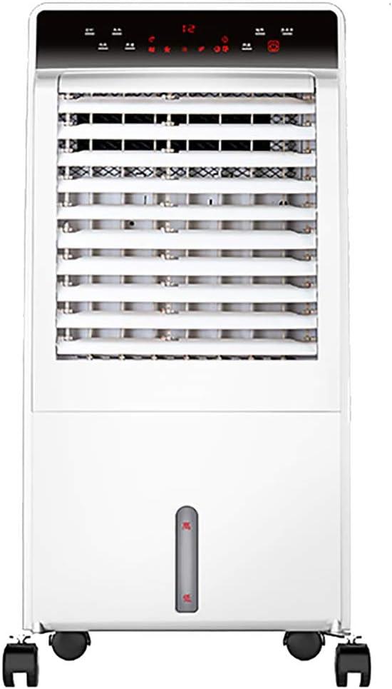 Regulador infrarrojo de Aire Acondicionado portátil ...