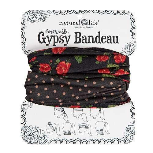 natural-life-reversible-gypsy-bandeau-black-red