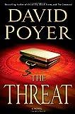 The Threat, David Poyer, 0312948549