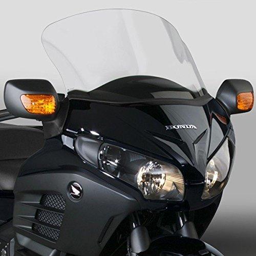National Cycle 13-16 Honda GL1800F6B VStream Windscreen (18