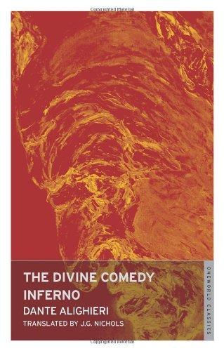 Download Inferno Dantes Divine Comedy Book Pdf Audio Id