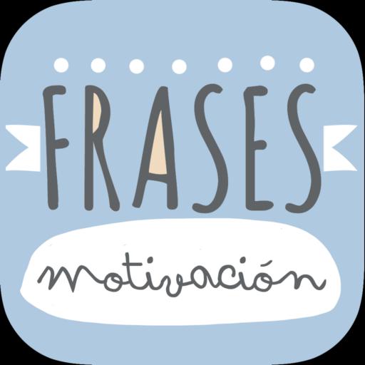 Frases De Motivación Amazones Appstore Para Android