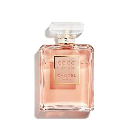 Coco Mademoiselle Eau De Parfum Spray 100ml by Bodiniseller