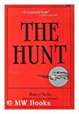 The Hunt 9780812861549