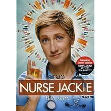 Nurse Jackie: Season 2 (2010)