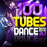 100 TUBES DANCE 2010 VOL.2 CD