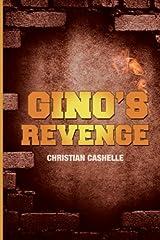 Gino's Revenge Paperback