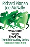 The Eddie Malloy Series, Joe McNally and Richard Pitman, 1490352686
