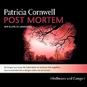 Post Mortem (Kay Scarpetta 1) | Patricia Cornwell
