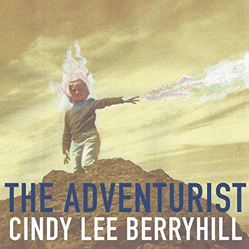 - The Adventurist