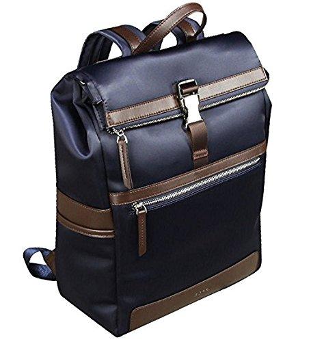 Bopai School Backpack 14 inch Laptop Slim Light-weight Korean Backpack