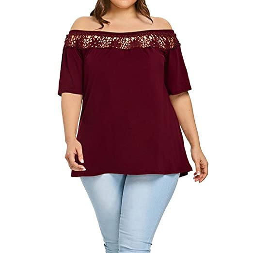 1e73ab3e24b Amazon.com  Women Sexy Shirts