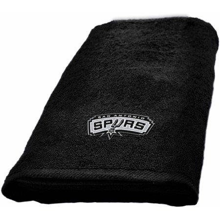 The Northwest Company NBA San Antonio Spurs Hand Towel by The Northwest Company