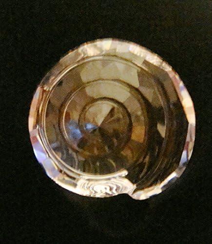 Swarovski, 2007 Community Top Shell, Membership Pc