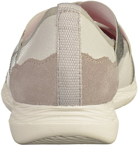 TAMARIS Tamaris Womens Shoe 24638 White 37