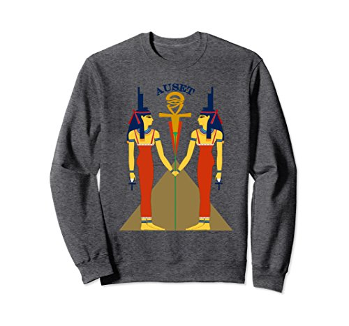 Isis Pullover - 4