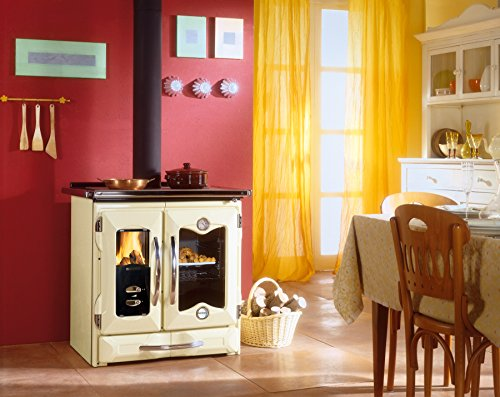 wood-burning-cook-stove-la-nordica-mamy-cream