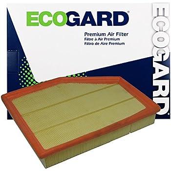 AFe 30-10144 Pro 5R Air Filter Модель - фото 10