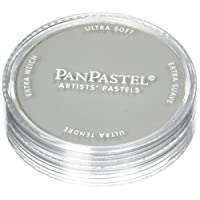 PanPastel Ultra Soft Artist Pastel, Neutral Grey