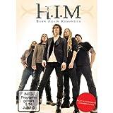 H.I.M.: Born Again Romantics