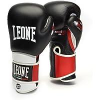 León 1947El técnico, Guantes Boxeo Unisex Adulto