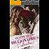 Billionaire's Valentine - A Standalone Novel (A Billionaire Boss Office Romance Love Story) (Billionaires - Book #7)