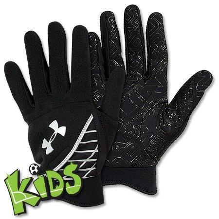 Under Armour UA Fleece Glove