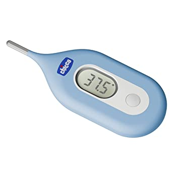Chicco Pediatric Rectal Thermometer