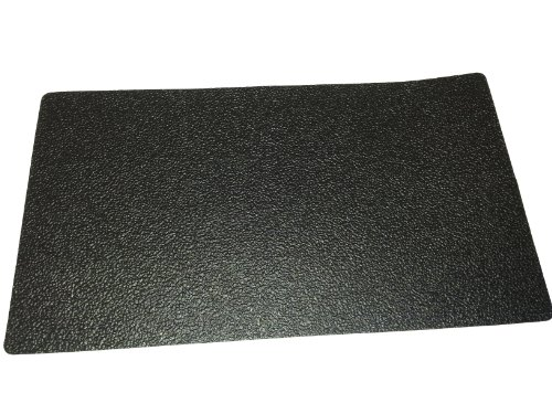 TechSpec Tank Grips - General Sheets - Releasable Adhesive - Two 7.25